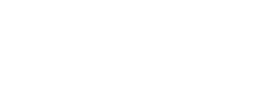 Egg Donor Solutions
